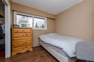 Photo 16: 2318 IMPERIAL STREET in Abbotsford: Abbotsford West House for sale : MLS®# R2045768