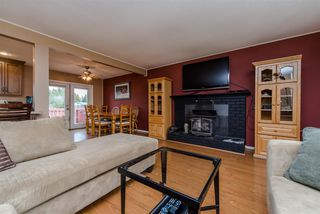 Photo 12: 2318 IMPERIAL STREET in Abbotsford: Abbotsford West House for sale : MLS®# R2045768