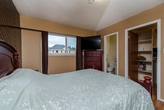 Photo 14: 2318 IMPERIAL STREET in Abbotsford: Abbotsford West House for sale : MLS®# R2045768