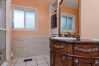 Photo 13: 2318 IMPERIAL STREET in Abbotsford: Abbotsford West House for sale : MLS®# R2045768