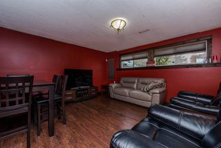Photo 17: 2318 IMPERIAL STREET in Abbotsford: Abbotsford West House for sale : MLS®# R2045768