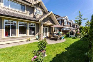 Photo 14: 5810 COVE LINK ROAD in Delta: Neilsen Grove House for sale (Ladner)  : MLS®# R2125085