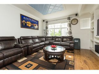 Photo 7: 42 5858 142 STREET in Surrey: Sullivan Station Townhouse for sale : MLS®# R2272952
