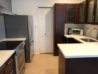 Photo 9: : Richmond Condo for rent : MLS®# AR066