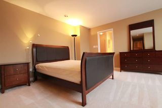 Photo 12: : Richmond Condo for rent : MLS®# AR066