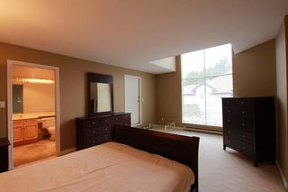Photo 14: : Richmond Condo for rent : MLS®# AR066