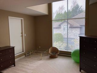Photo 13: : Richmond Condo for rent : MLS®# AR066