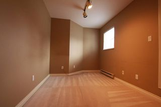 Photo 17: : Richmond Condo for rent : MLS®# AR066