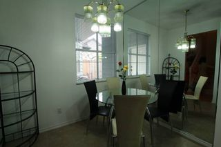 Photo 11: : Richmond Condo for rent : MLS®# AR066