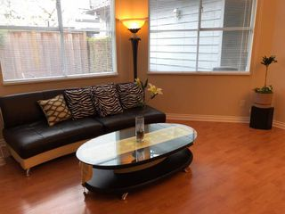 Photo 5: : Richmond Condo for rent : MLS®# AR066