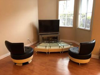 Photo 6: : Richmond Condo for rent : MLS®# AR066
