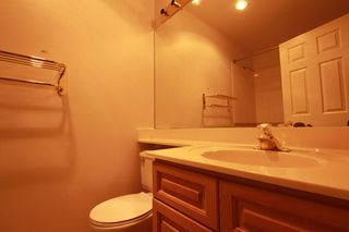 Photo 19: : Richmond Condo for rent : MLS®# AR066
