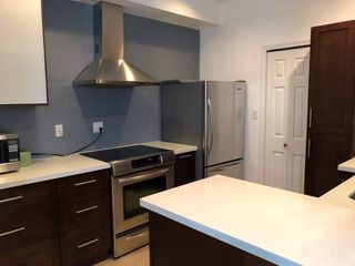 Photo 10: : Richmond Condo for rent : MLS®# AR066