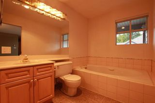 Photo 15: : Richmond Condo for rent : MLS®# AR066