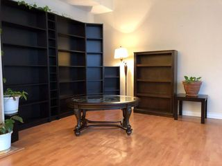 Photo 8: : Richmond Condo for rent : MLS®# AR066