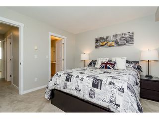 Photo 14: 4 5839 PANORAMA DRIVE in Surrey: Sullivan Station Townhouse for sale : MLS®# R2300974