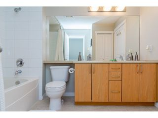 Photo 15: 4 5839 PANORAMA DRIVE in Surrey: Sullivan Station Townhouse for sale : MLS®# R2300974