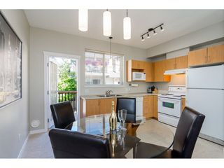 Photo 4: 4 5839 PANORAMA DRIVE in Surrey: Sullivan Station Townhouse for sale : MLS®# R2300974