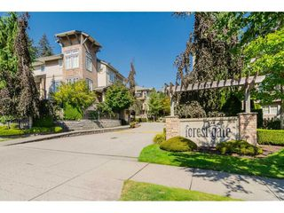Photo 2: 4 5839 PANORAMA DRIVE in Surrey: Sullivan Station Townhouse for sale : MLS®# R2300974