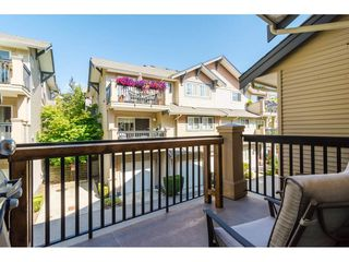 Photo 11: 4 5839 PANORAMA DRIVE in Surrey: Sullivan Station Townhouse for sale : MLS®# R2300974