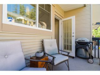 Photo 20: 4 5839 PANORAMA DRIVE in Surrey: Sullivan Station Townhouse for sale : MLS®# R2300974