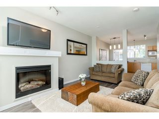 Photo 6: 4 5839 PANORAMA DRIVE in Surrey: Sullivan Station Townhouse for sale : MLS®# R2300974