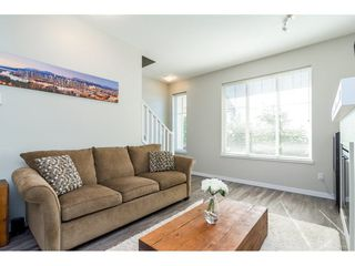 Photo 7: 4 5839 PANORAMA DRIVE in Surrey: Sullivan Station Townhouse for sale : MLS®# R2300974