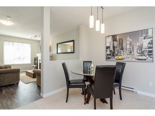 Photo 9: 4 5839 PANORAMA DRIVE in Surrey: Sullivan Station Townhouse for sale : MLS®# R2300974