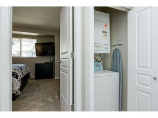 Photo 18: 4 5839 PANORAMA DRIVE in Surrey: Sullivan Station Townhouse for sale : MLS®# R2300974