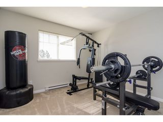 Photo 16: 4 5839 PANORAMA DRIVE in Surrey: Sullivan Station Townhouse for sale : MLS®# R2300974