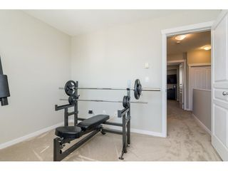 Photo 17: 4 5839 PANORAMA DRIVE in Surrey: Sullivan Station Townhouse for sale : MLS®# R2300974