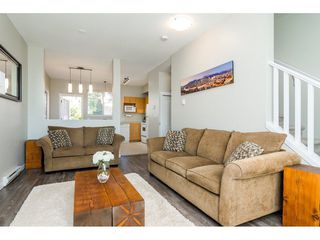 Photo 8: 4 5839 PANORAMA DRIVE in Surrey: Sullivan Station Townhouse for sale : MLS®# R2300974