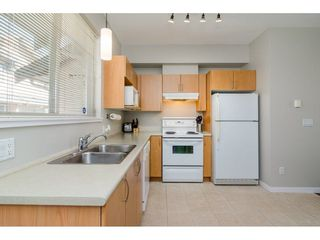 Photo 10: 4 5839 PANORAMA DRIVE in Surrey: Sullivan Station Townhouse for sale : MLS®# R2300974