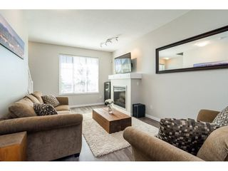 Photo 3: 4 5839 PANORAMA DRIVE in Surrey: Sullivan Station Townhouse for sale : MLS®# R2300974