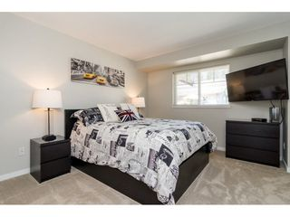 Photo 12: 4 5839 PANORAMA DRIVE in Surrey: Sullivan Station Townhouse for sale : MLS®# R2300974