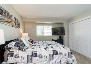 Photo 13: 4 5839 PANORAMA DRIVE in Surrey: Sullivan Station Townhouse for sale : MLS®# R2300974