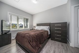 Photo 10: 403 2268 Shaughnessy Street in Port Coquitlam: Central Pt Coquitlam Condo for sale : MLS®# R2270479