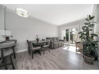 Photo 5: 403 2268 Shaughnessy Street in Port Coquitlam: Central Pt Coquitlam Condo for sale : MLS®# R2270479