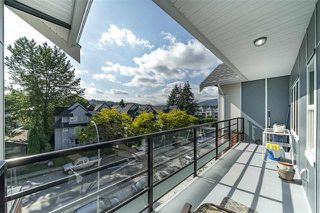 Photo 3: 403 2268 Shaughnessy Street in Port Coquitlam: Central Pt Coquitlam Condo for sale : MLS®# R2270479