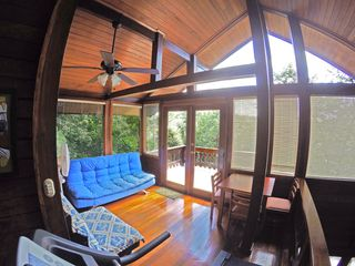 Photo 41: Home for Sale in Panama