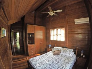 Photo 36: Home for Sale in Panama