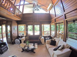 Photo 20: Home for Sale in Panama