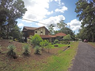Photo 4: Home for Sale in Panama