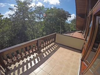 Photo 45: Home for Sale in Panama