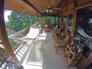 Photo 22: Home for Sale in Panama