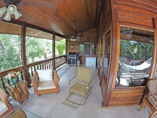 Photo 24: Home for Sale in Panama