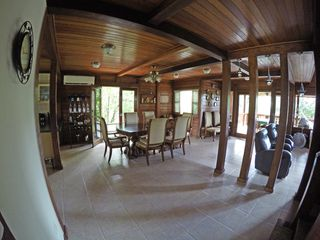 Photo 9: Home for Sale in Panama
