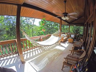 Photo 23: Home for Sale in Panama