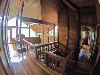 Photo 32: Home for Sale in Panama