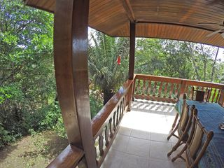 Photo 29: Home for Sale in Panama
